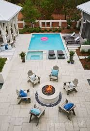 Transform My Backyard Best 25 Pool Ideas Ideas On Pinterest Pool Landscaping