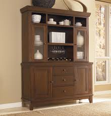 modest design dining room china cabinets shining built in china