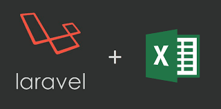 laravel tutorial exle how to create an excel file using php office in laravel our code world