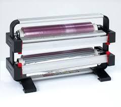 distributeur papier cuisine derouleur papier cuisine d vidoir de et papier aluminium legro