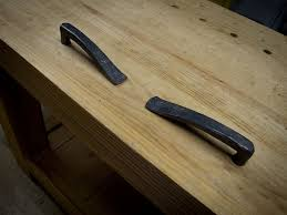 where to put holes for workbench holdfasts u2013 one man u0027s opinion