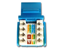 rj45 wiring diagram wall jack wiring diagram and schematic