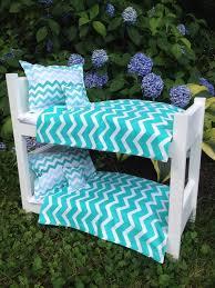 Best 25 Pallet Bunk Beds Ideas On Pinterest Bunk Bed Mattress by Best 25 White Wooden Bunk Beds Ideas On Pinterest Scandinavian