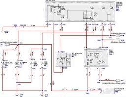 bmw e46 fog light wiring diagram bmw wiring diagram gallery