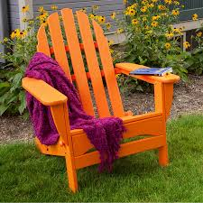 Amish Poly Outdoor Furniture by Poly Outdoor Furniture From Dutchcrafters Amish With Polywood