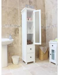 Bathroom Vanities And Cabinets Clearance by Clearance Bathroom Vanities Home Depot Bathroom Decorating Ideas