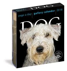 151 Best Images About Walls Amazon Best Sellers Best Photography Calendars