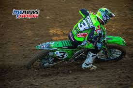 ama motocross registration smarty u0027s moto news weekly wrap aug 23 2016 mcnews com au