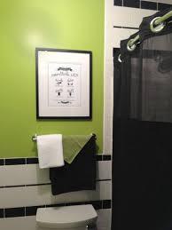 lime green bathroom ideas lime green bathroom decor sristicabletv com