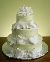 decorative cakes aakashpatel cake world decorative cakes