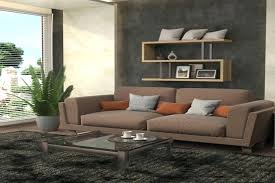 brown sofa living room ideas brown couch living room ideas living living room ideas brown sofa