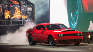 widebody hellcat colors 2018 dodge challenger srt demon srt demon hellcat wide body