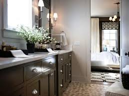 Hgtv Bathroom Designs by Wonderful Hgtv Bathrooms Designs Ideasoptimizing Home Decor Ideas