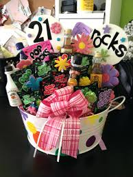 birthday gift baskets for him 21 birthday ideas for guys made this for my boyfriends birthday