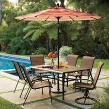 coronado rectangular dining table richard schultz pedal dining patio table by knoll bddrhx cali