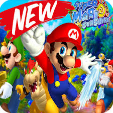 mario android new mario 2017 tips for android