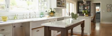 open kitchen island mahoney architecture open houzz what s with the kitchen island