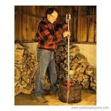 black friday log splitter troy bilt 24ad597d766 277cc gas 33 tons log splitter 2015 amazon