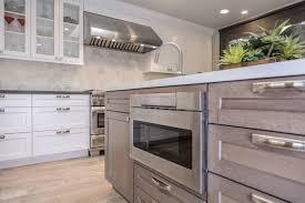 kitchen cabinets palm desert kitchen cabinets and design palm desert coryc me