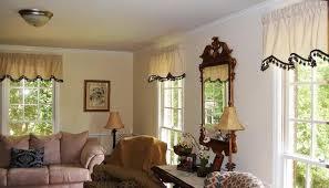 livingroom curtain living room curtain ideas fionaandersenphotographycom