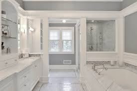 Fabulous Nuance Inspirational Small Bathroom With Spa Nuance With Wooden Floor And