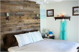 rustic bedroom decorating ideas rustic bedroom decor mustafaismail co
