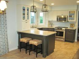 Kitchen Table Island Combination by Kitchen Room 2017 Kitchen Family Room Combination Wooden Ceiling