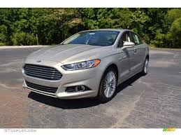 ford fusion se colors 2016 tectonic metallic ford fusion se 104381584 gtcarlot com