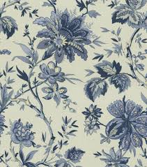 waverly upholstery fabric 56