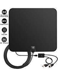 amazon top selling 60 inch tv black friday tv u0026 video amazon com