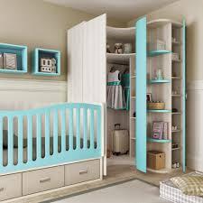 chambre evolutive bébé impressionnant chambre evolutive bebe ravizh com