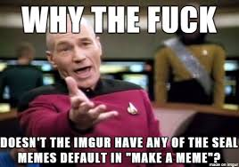 Memes Generators - do you want people to use other meme generators and just post their