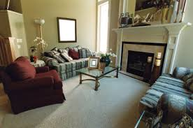 Oriental Rug Cleaning South Bend Furniture Cleaning Mishawaka New Carlisle Mastercare
