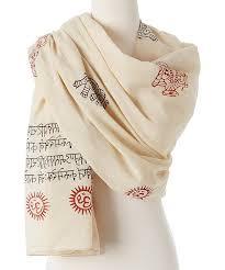 prayer shawl symbolism mantra prayer shawl