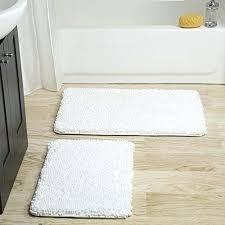 Macys Bath Rugs Best Bath Rugs Granduniversity