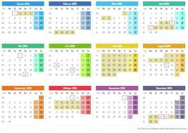 Kalender 2018 Gestalten Dm Kalender Gestalten So Geht S Freeware De