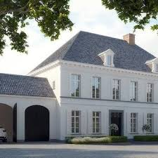 best 25 french exterior ideas on pinterest french country