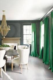 Curtain Wall Color Combination Ideas 20 Room Colors That Offer Unexpected Vibrance To Any Space