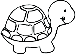 zoo coloring pages preschool zoo coloring page coloring page zoo animals printable coloring zoo
