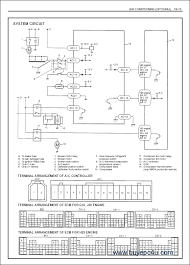 suzuki swift wiring diagram 2016 tamahuproject org