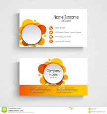 custom card template free trading card templates free card