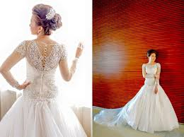 lord dresses for weddings marché wedding philippines 10 wedding gown designers to in