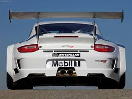 porsche 911 gt3 modified i see your gt3 rs 4 0 and raise you one of 4 apparently and the