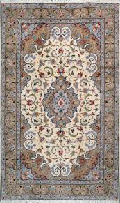 64 best design carpet inspiration images on pinterest area