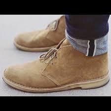 25 innovative womens suede chukka boots sobatapk com