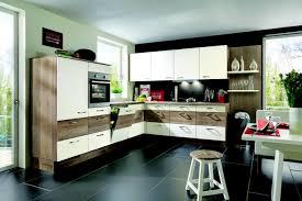 designer kitchens manchester kitchen buy contemporary kitchens classic contemporary kitchen