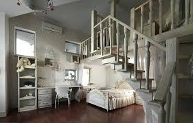 chambre fille originale idee amenagement chambre idace dacco chambre ado fille original