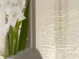 wandgestaltung wohnzimmer braun wohnzimmer wandgestaltung jtleigh hausgestaltung ideen