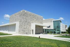 Home Design Center Va Virginia Tech Moss Arts Center Virginia Tech Vibrations Testing