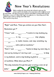 27 best mad libs images on pinterest mad libs for kids and mad lips